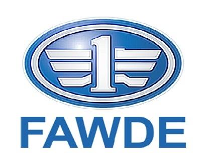 FAWDE