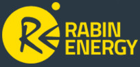 Rabin Energy Co.