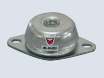 AMJ-60-50SH